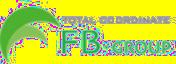FBグループ採用サイト 2020